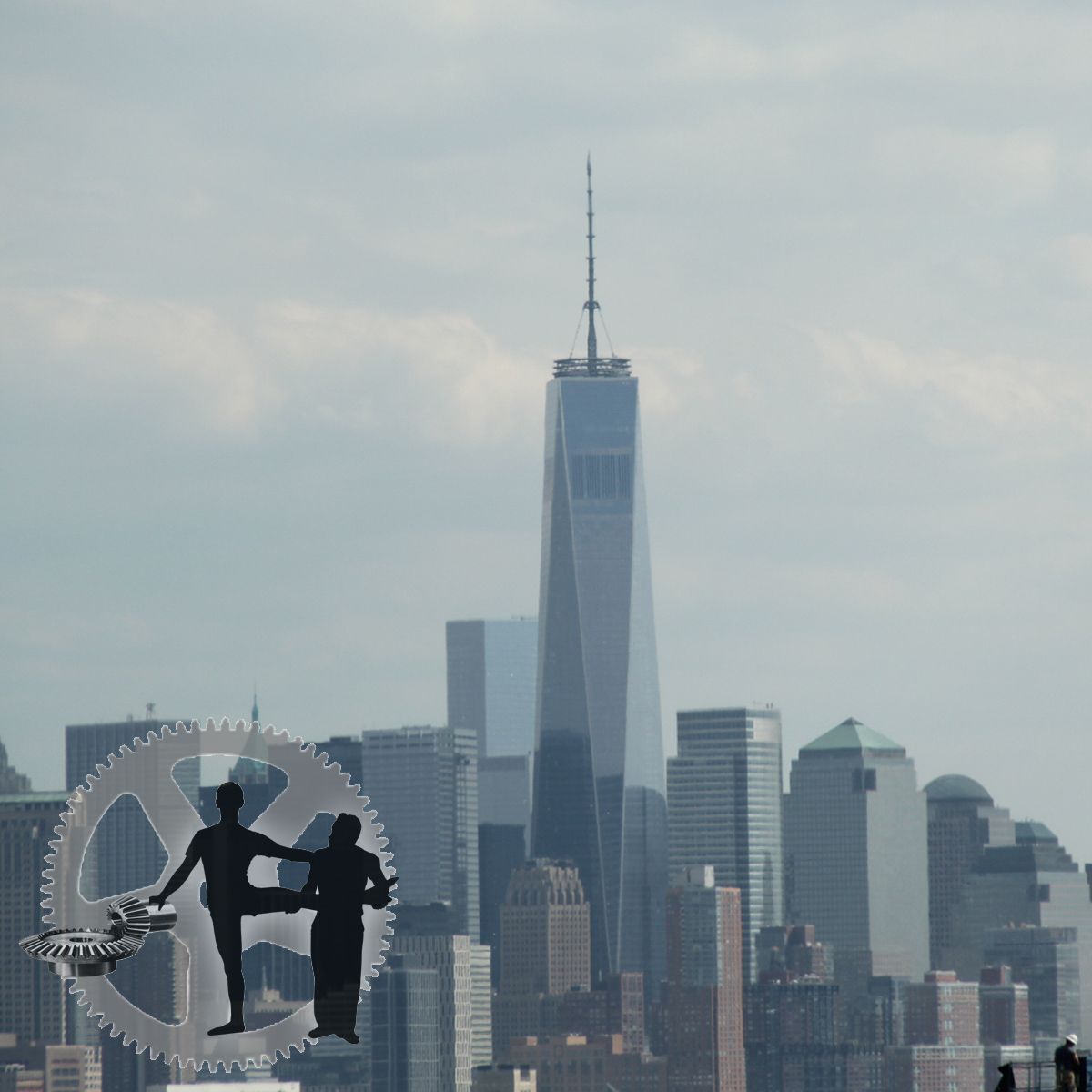 MT NYC photo