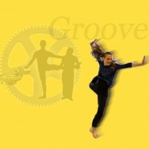 Groove Square - website square