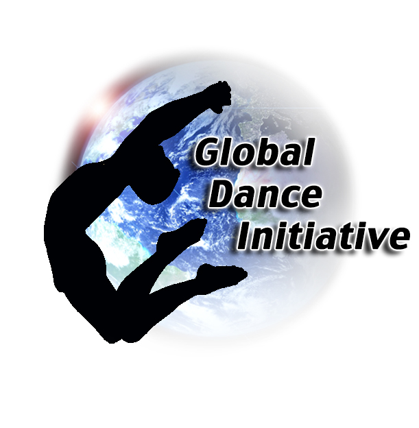 Global Dance Initiative