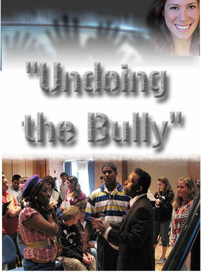 Undoing Bully