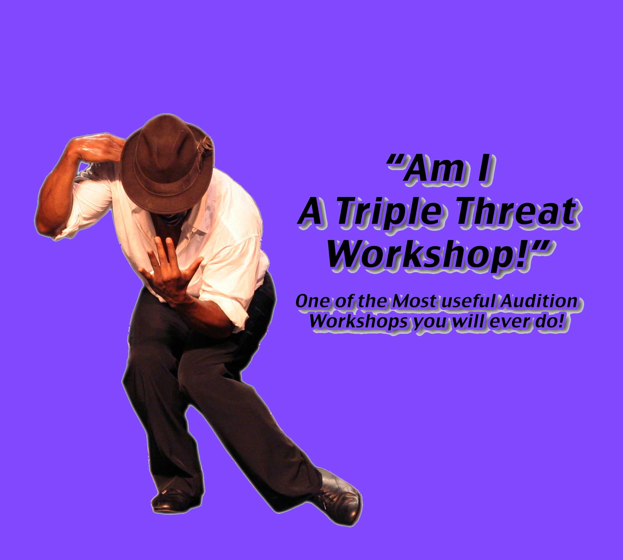 am-i-a-triple-threat-logo-purple-web