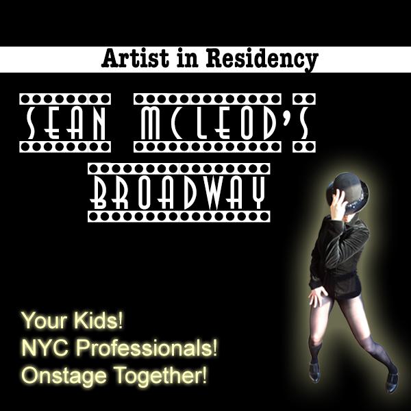 sean-mcleods-broadway-artist-in-residency