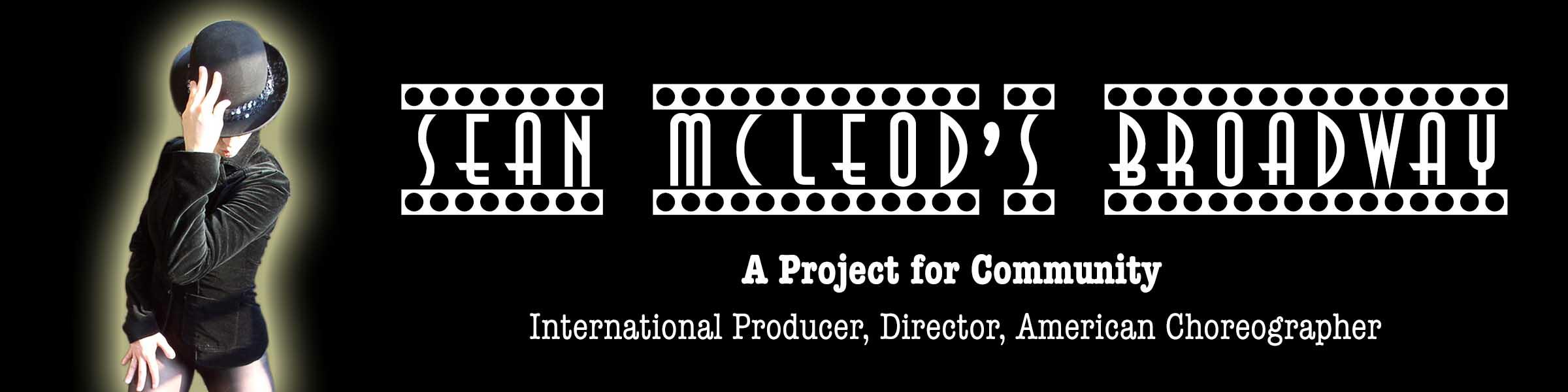 sean-mcleods-broadway-website-banner-web