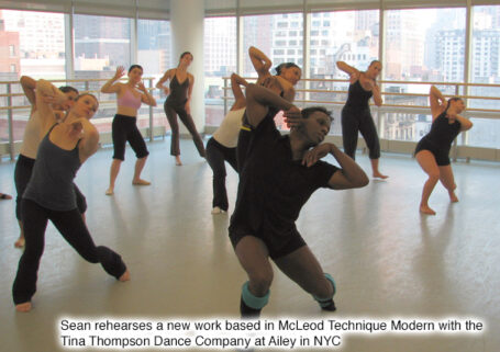 Sean-teaching-MT-at-Ailey